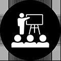 Producenter af udstyr til undervisningsformål