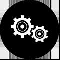 Producenter af mekaniske eller elektroniske produkter